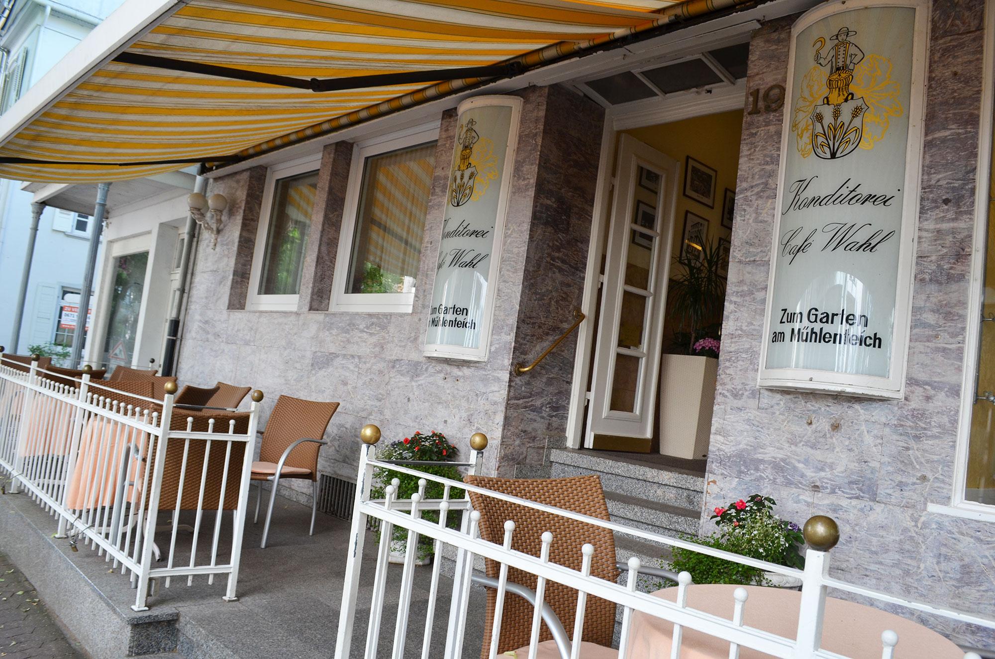 cafe-wahl-galerie-023
