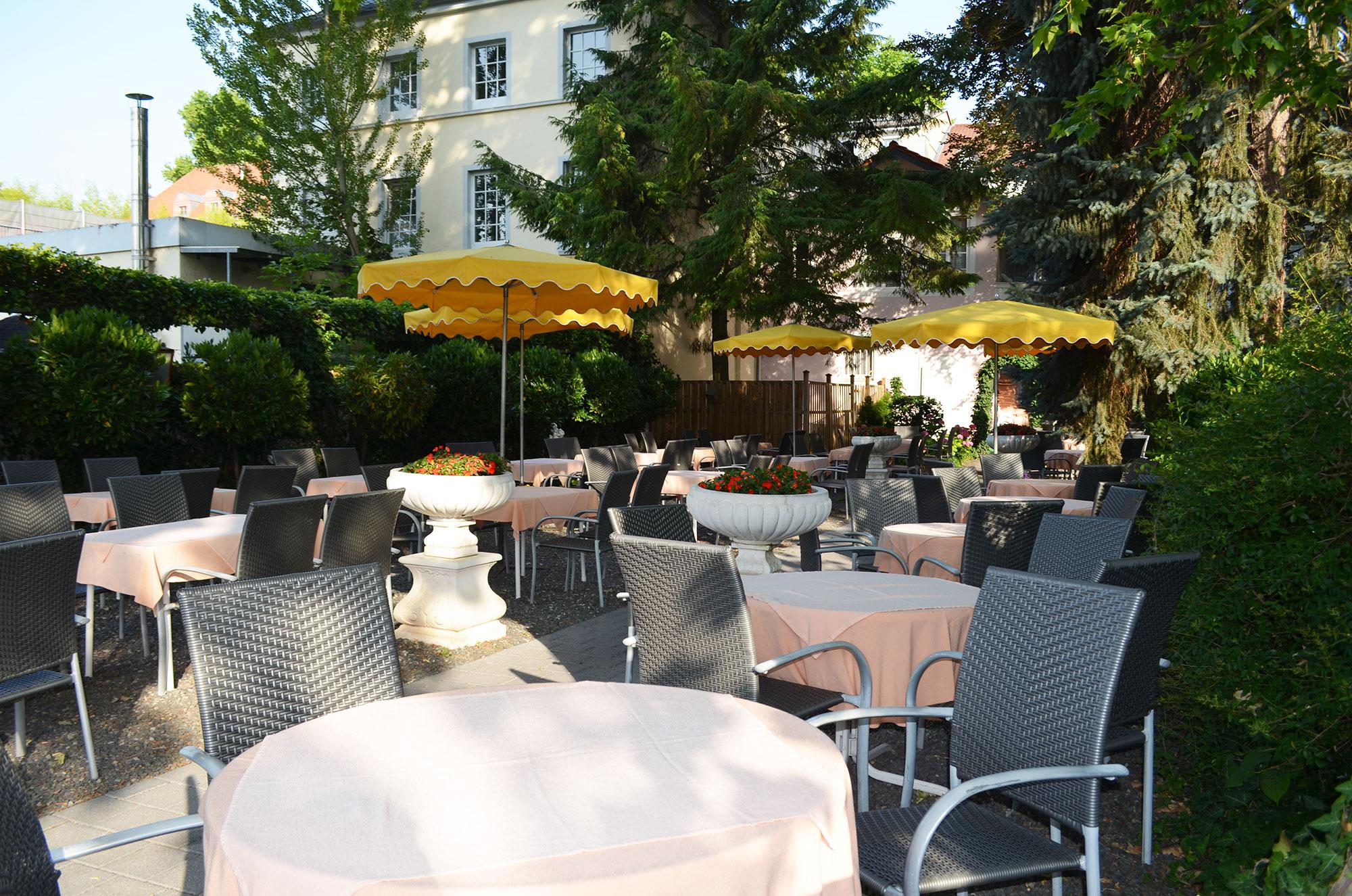 cafe-wahl-galerie-02